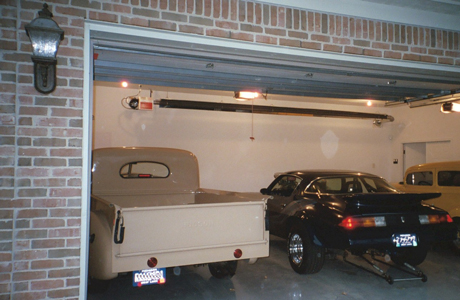 Garage Heaters – safety tips for propane heater in garage