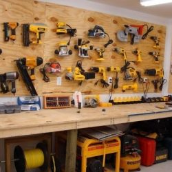 Are you finding the different types of tools for home mechanics?